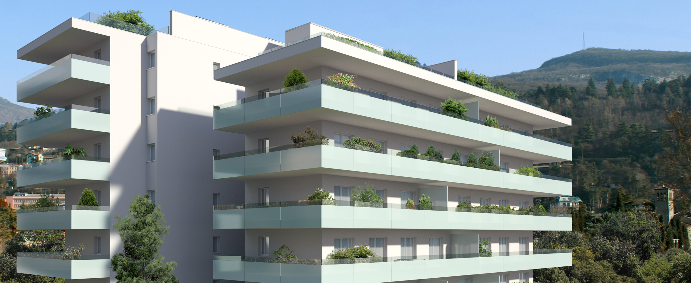 residence-immobiliarecm